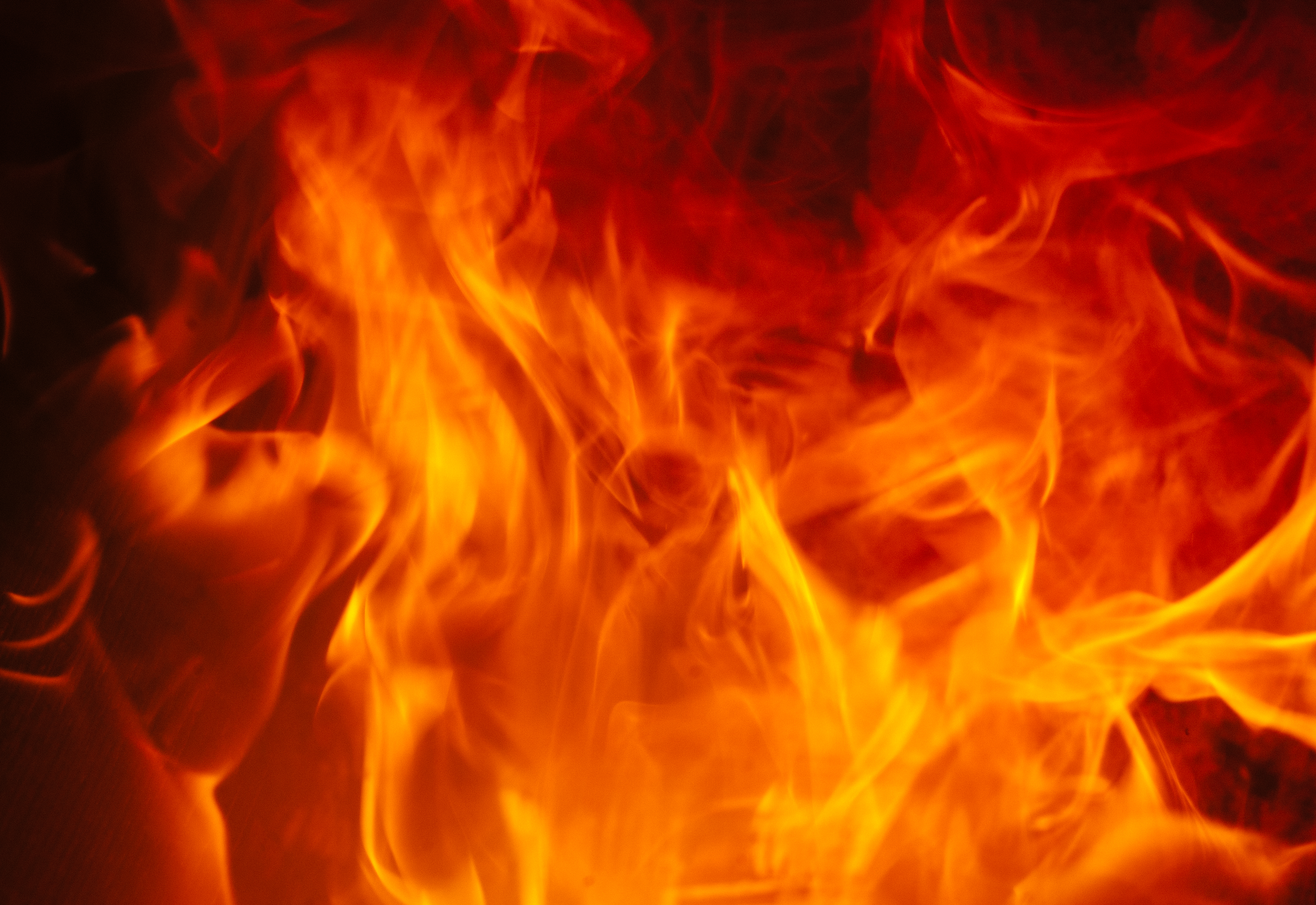 fire pallimukku shop catches fire