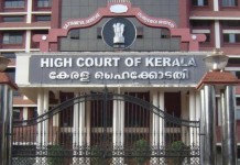 hc against vigilance court vigilance dont have special powers says hc dont try to fool court says court to police jishnu suicide hc seeks proof hc dismisses private medical management plea haripad medical college investor approaches hc for returning money land filling hc bans circular yoga centre row hc asks to submit report transgenders can appear for psc exam says hc cbi probe on political murders case to be considered by hc today hc dismisses plea to disqualify CPI ministers who boycott cabinet