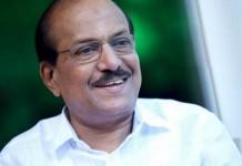 if party asks will contest at malappuram says kunjalikutty kunjalikutty will be league candidate