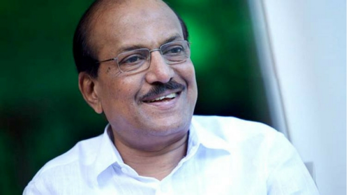 if party asks will contest at malappuram says kunjalikutty kunjalikutty will be league candidate