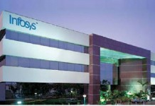 infosys crisis increases
