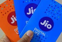 jio gets clean chit from TRAI 90 percent users select jio prime