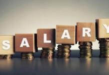 kerala rural employment and welfare society salary MLA salary and pension increased