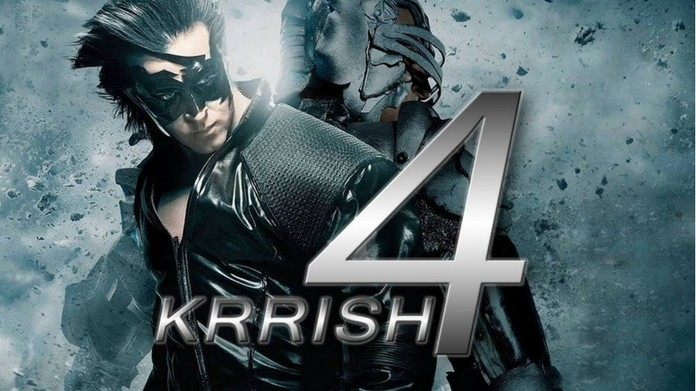 krish 4 will not be directed by hrithik roshan