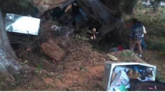 land mines in andhra odisha border
