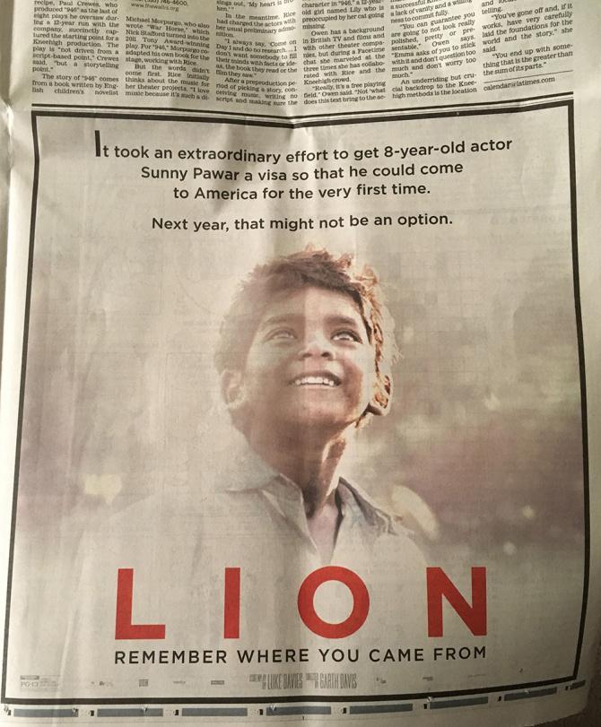 lion-ad1