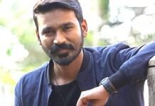madhura hc asks dhanush to present before court