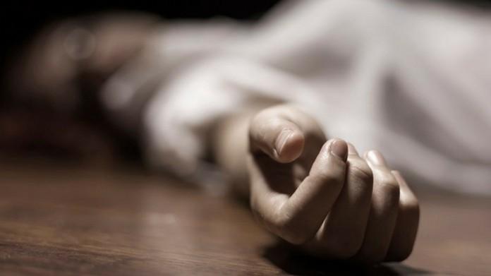 malayali girl found dead