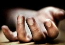 man burnt to death at malappuram