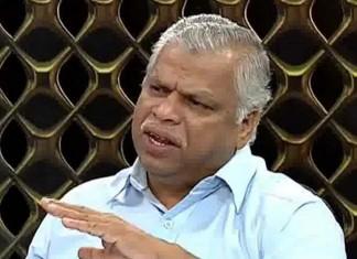 mv-jayarajan