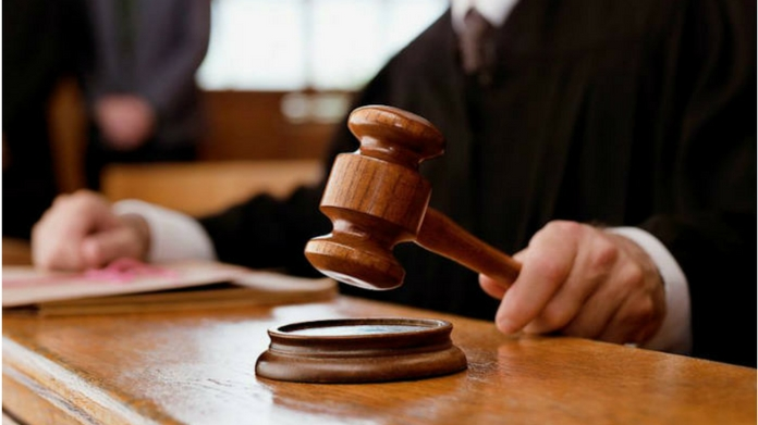 highcourt highcourt a hc on business judge step back from considering plea filed by oommen chandy