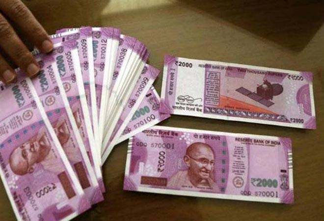 currencyban centre to take action against paper company