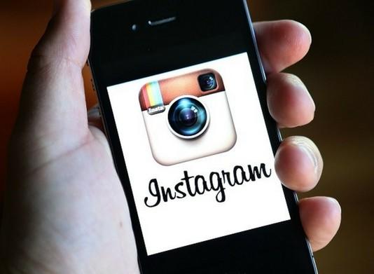 new update for instagram