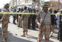 pak court terrorist attack