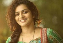 parvathy to step foot in bollywood