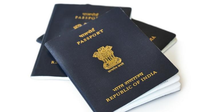 passport mela on feb 18 sunny gets indian passport