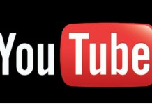 people view youtube 100 crore hours per day