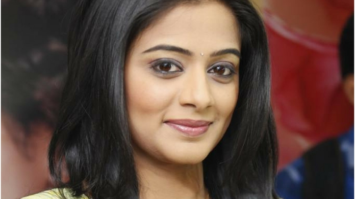 priyamani get married this year