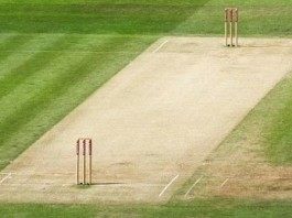 pune test icc seeks explanation from bcci