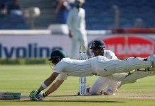 pune test smith century
