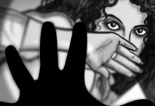 rape during train journey 5th standard girl got raped by mothers's lovers