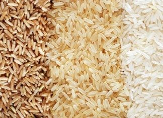 rice price hike
