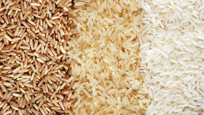 rice price hike