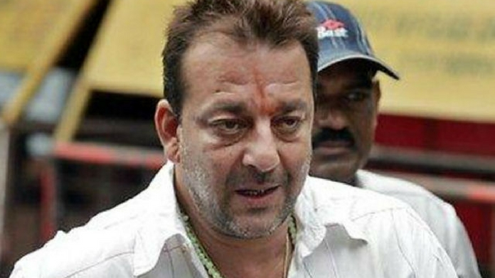 sanjay dutt new film after jail term sanjay dutt accident sanjay dutt again in jail