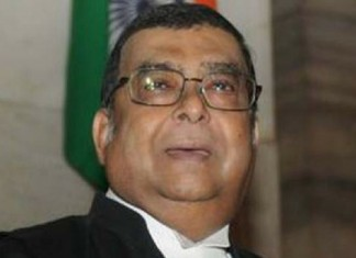 sc chief justice althamas kabir passes away