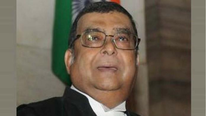 sc chief justice althamas kabir passes away