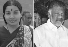 similarities between confidance motion 2017 and 1988