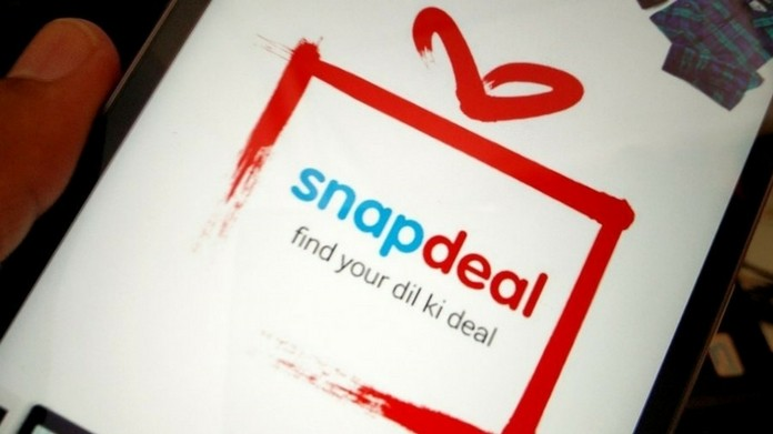 snapdeal to fire 30 percent employees