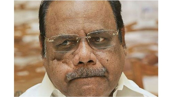 speaker denied to postopne floortest