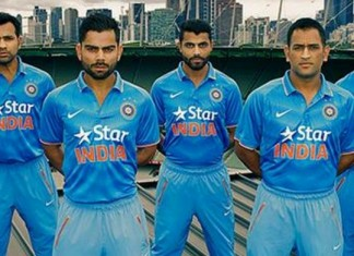 star india wont sponsor indian cricket team jersey
