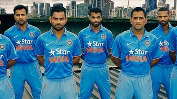 star india wont sponsor indian cricket team jersey