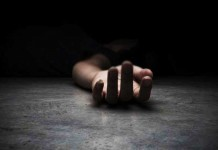students suicide