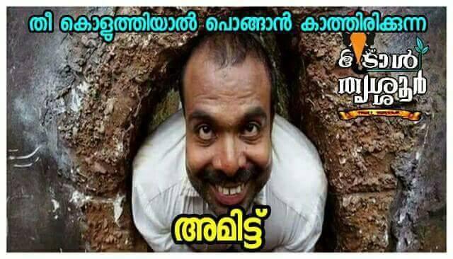 thrissur pooram troll (13)