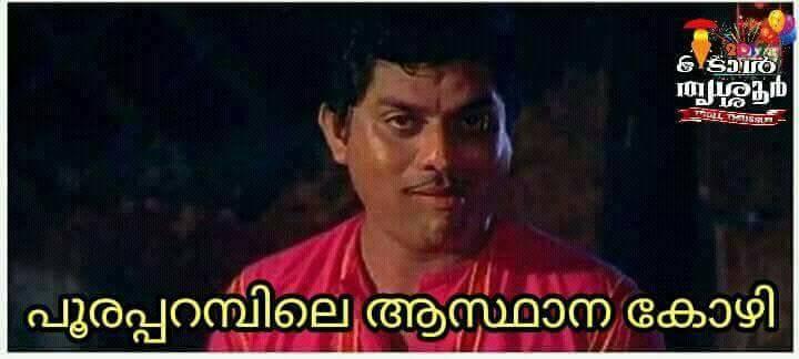 thrissur pooram troll (23)