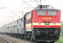 train hind app launches trains from kerala to bengaluru will stop at banasavadi