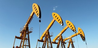 us-to-become-worlds-largest-producer-of-oil-1
