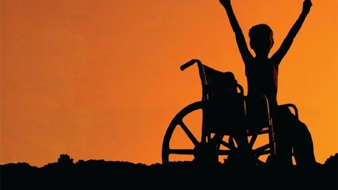 vaikalya govt project for disabled persons