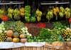 vegetable price hiked