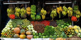 vegetable price hiked vegetable price hike onachantha by state govt to be opened