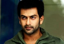 will not act in misogynic films says Prithvi raj