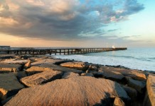 your next vacation destination should be Puducherry