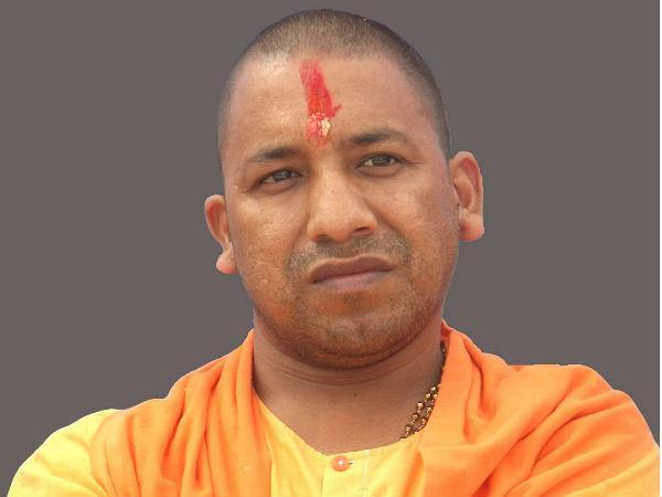 yogi adithya nath
