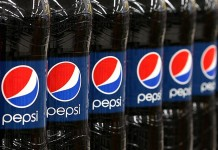 kanchikode pepsi plant shut down