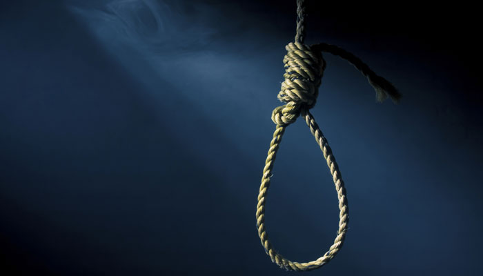 bluewhale suicide 17 year old suicided youth committed suicide
