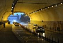 indias longest underground passage