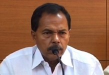 hareesh salva loknath behra meeting was part of conspiracy says pt thomas